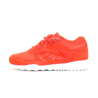 Reebok Ventilator SMB - Motor Red / White