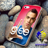Glee 2 For iPhone Case Samsung Galaxy Case Ipad Case Ipod Case