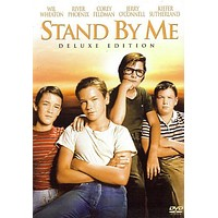 Stand By Me Movie poster 11 inch x 17 inch