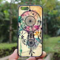Dream Catcher ,iphone 4 case,iPhone4s case, iphone 5 case,iphone 5c case,Gift,Personalized,water proof