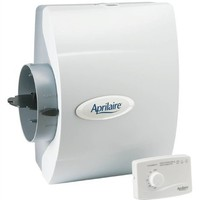 Aprilaire 600M Whole-House Humidifier With Manual Control   Best Baby Equipment
