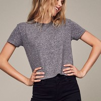 PS Basics by Pacsun Wild Rush T-Shirt at PacSun.com