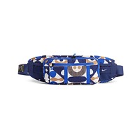 Nike Cody Hudson Art Belt Bag