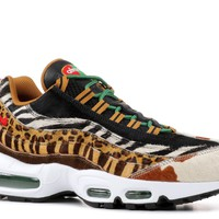 Air Max 95 Atmos DLX Animal Pack 2.0