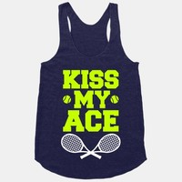 Kiss My Ace