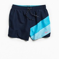 Nike Signal Short | Urban Outfitters