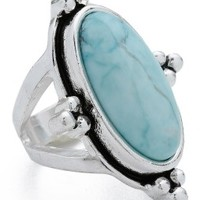 Grace Of Your Love Ring