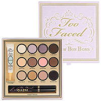 Too Faced Shadow Bon Bons Set