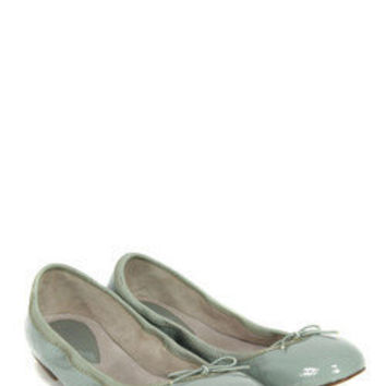 Bloch BL469 Moon Mist Shoes at Coggles.com online store