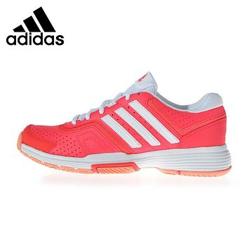 Original New Arrival Barricade Court Women's Tennis Shoes Sneakers