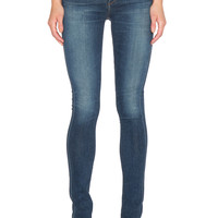 Citizens of Humanity SCULPT Avedon Ultra Skinny in Nemesis