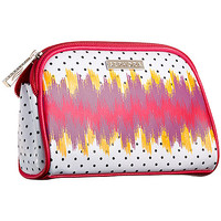 """SEPHORA COLLECTION East Side Escapader  (6 7/8"""" L x 2 3/8"""" W x 4 1/2"""" H Warm)"""