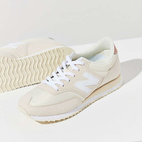 New Balance 620 '70s Running Sneaker | Urban Outfitters