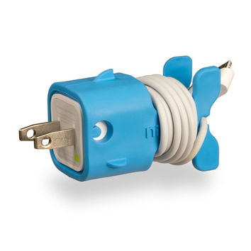 Nice: Goldie Light Blue, at 19% off!