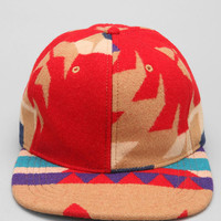 Pendleton Classic Hat - Urban Outfitters