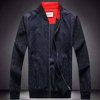 Boys & Men Casual Edgy Jacket Coat Loose Coat