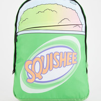 Neff X The Simpsons Squishee Backpack Multi One Size For Men 26130295701
