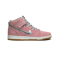 Nike Dunk High Pro Premium SB Concepts When Pigs Fly