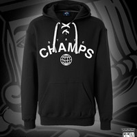 STATE-CHAMPS-SIMPLE-ARCH-HOCKEY-HOOD