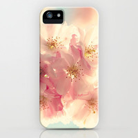 a new day iPhone & iPod Case by Sylvia Cook Photography