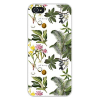 Yeah Bunny - JUNGLE  case for your iPhone 4 / 4s and 5