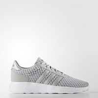 adidas Lite Racer Shoes - Grey | adidas US