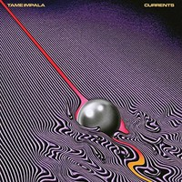Tame Impala - Currents [Explicit]