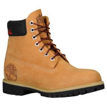 """Timberland 6"""" Scripted Logo Boot - Men's"""