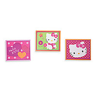 Search Results for Hello kitty
