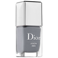 Dior Vernis Gel Shine and Long Wear Nail Lacquer - Dior | Sephora