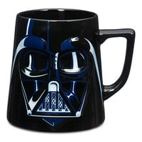 Darth Vader Mug - Star Wars