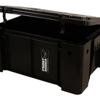 Front Runner Vehicle Outfitters FRONT RUNNER WOLF PACK STORAGE BOX