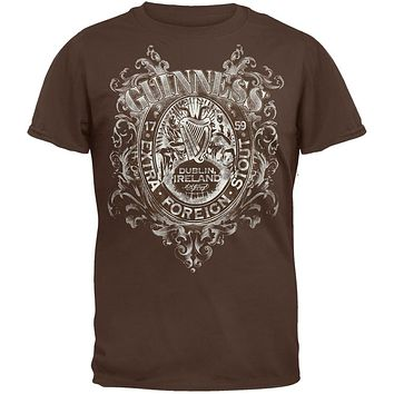 Guinness - Prolonged T-Shirt