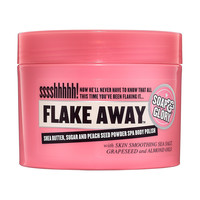 Sephora: Soap & Glory : Flake Away™ Body Polish : body-scrub-exfoliants-bath-body