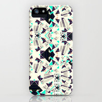 TOTAL MADNESS iPhone Case by Vasare Nar   Society6