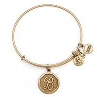 Search results for: 'letter bangle'