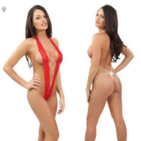 Sexy lingerie hot sexy costumes sex toy underwear coveralls bodystocking sex products body suit erotic lingerie sleepwear women