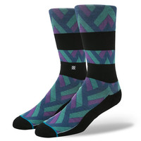 Stance - Bellot - Black