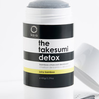 Free People Takesumi Detox Deodorant