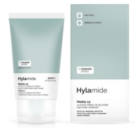 Hylamide | Multi-Depth Skin Care | A DECIEM Brand