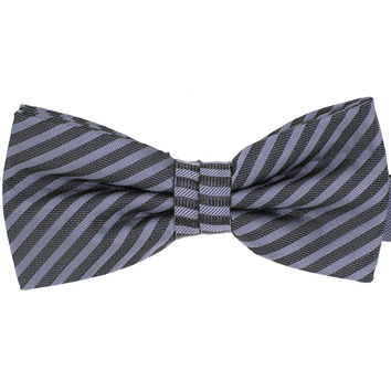 Tok Tok Designs Baby Bow Tie for 14 Months or Up (BK453)