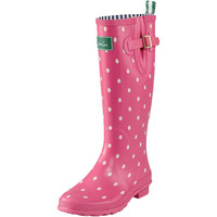 Joules Wellie Boot | Dover Saddlery