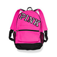 Limited Time! - $30 PINK Gifts