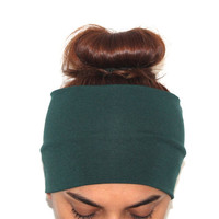 mesh green headbands,yoga hairband, headbands,Pilates headbands,headbands,yoga headbands