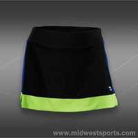 Fila Center Court Skort