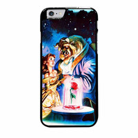rose beauty and the beast disney bela iphone 6 plus 6s plus 4 4s 5 5s 5c 6 6s cases