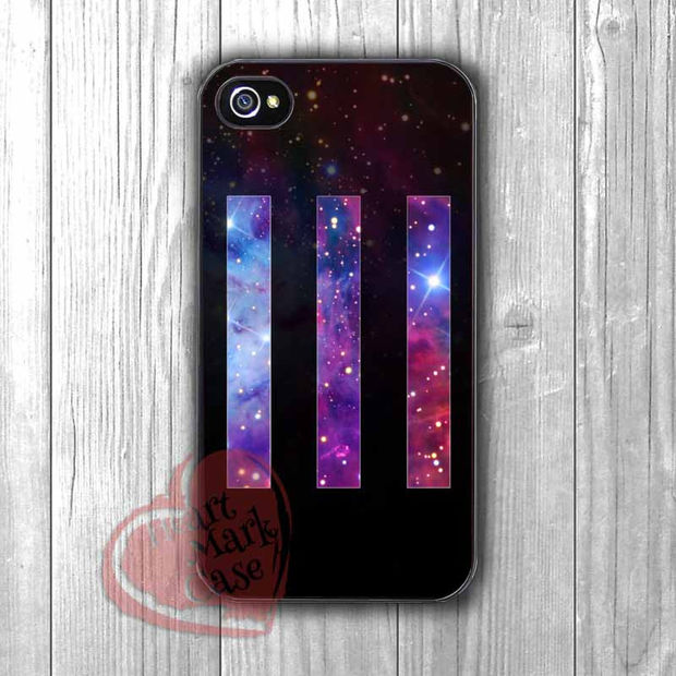 fe17966cb0d http   wanelo.com p 24992822 cool-andy-biersack-1nyy-for-iphone-4 ...