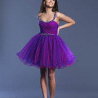Elegant Long Prom Dresses Special Occasion Dresses Party Gown Evening Dress = 4769387780