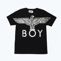 Cheap Women's and men's BOY t shirt for sale 501965868-039