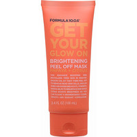 Formula 10.0.6 Get Your Glow On | Ulta Beauty